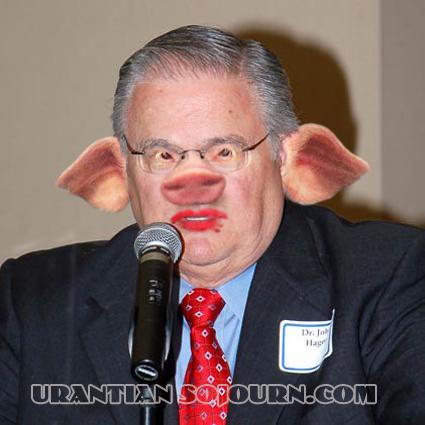 lipstick on a pig hagee