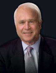 John McSame