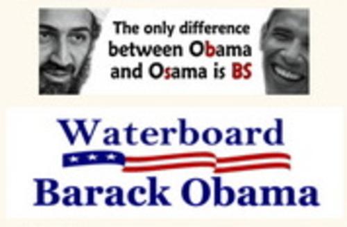obama-waterboard
