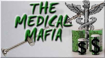 0fwa-medicalmafia
