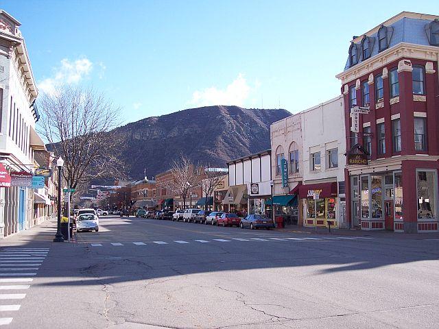 Durango_CO_2