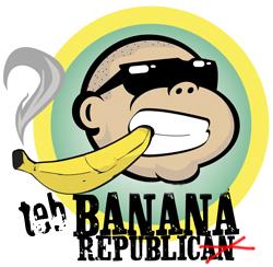 bananaRepublican
