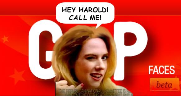 CallMe GOPPER: