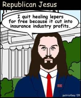 jesus-lepers-quit