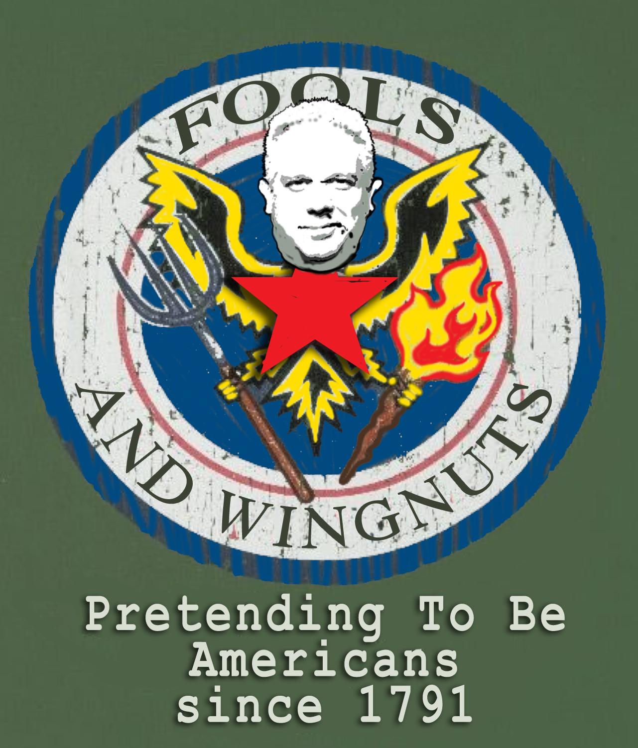 FoolsNwingNuts