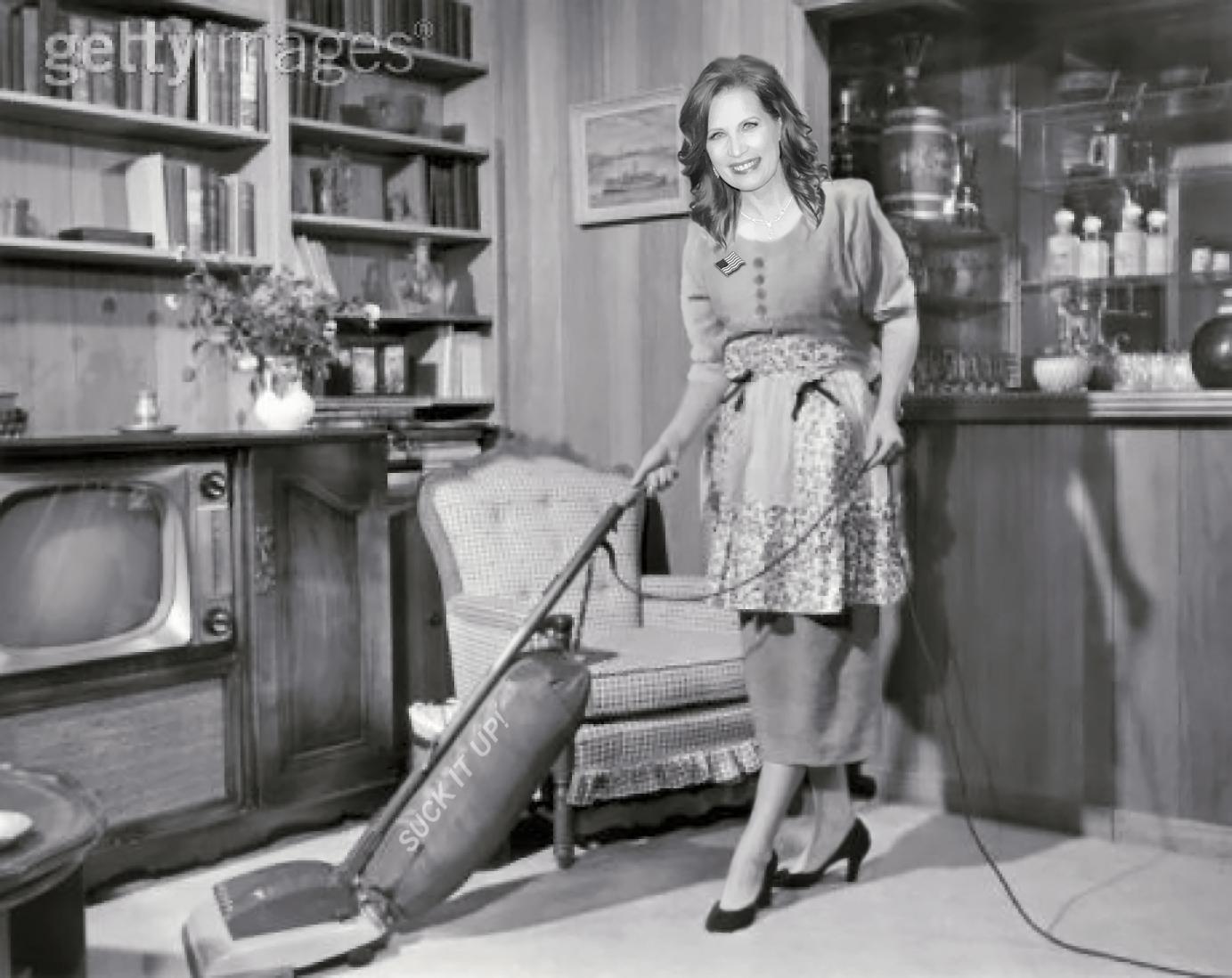 Bachmann Vacuum