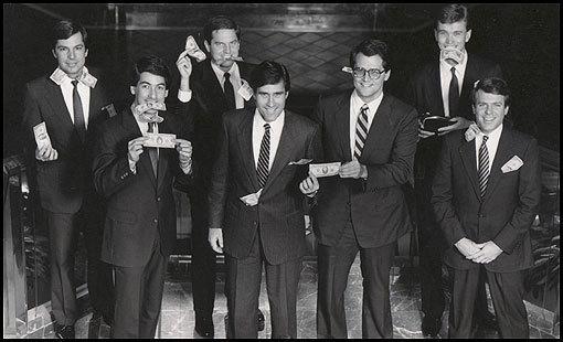 Mitt Romney: Outsourcer-In-Chief (Update)
