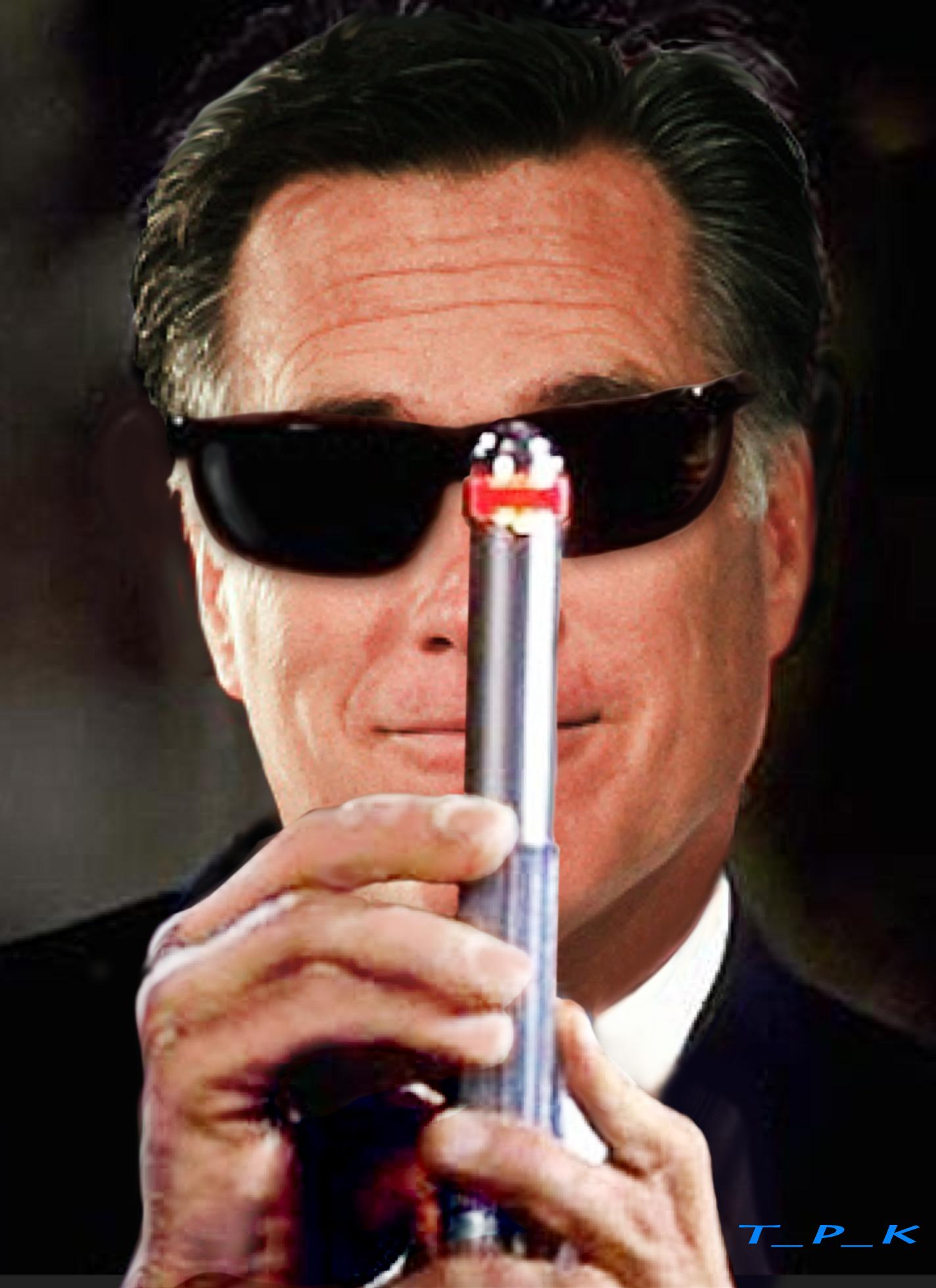 Romneyalizer