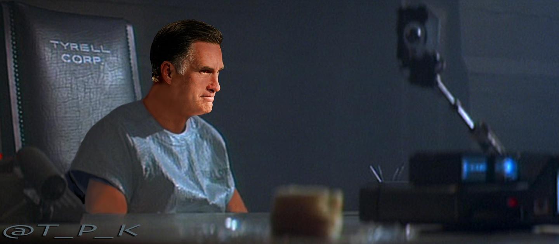 Would Mitt Pass An Empathy Test?