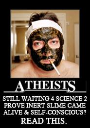 The Certainty Of Religious Faith