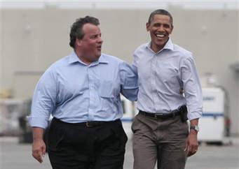 Christie's Seance Detente