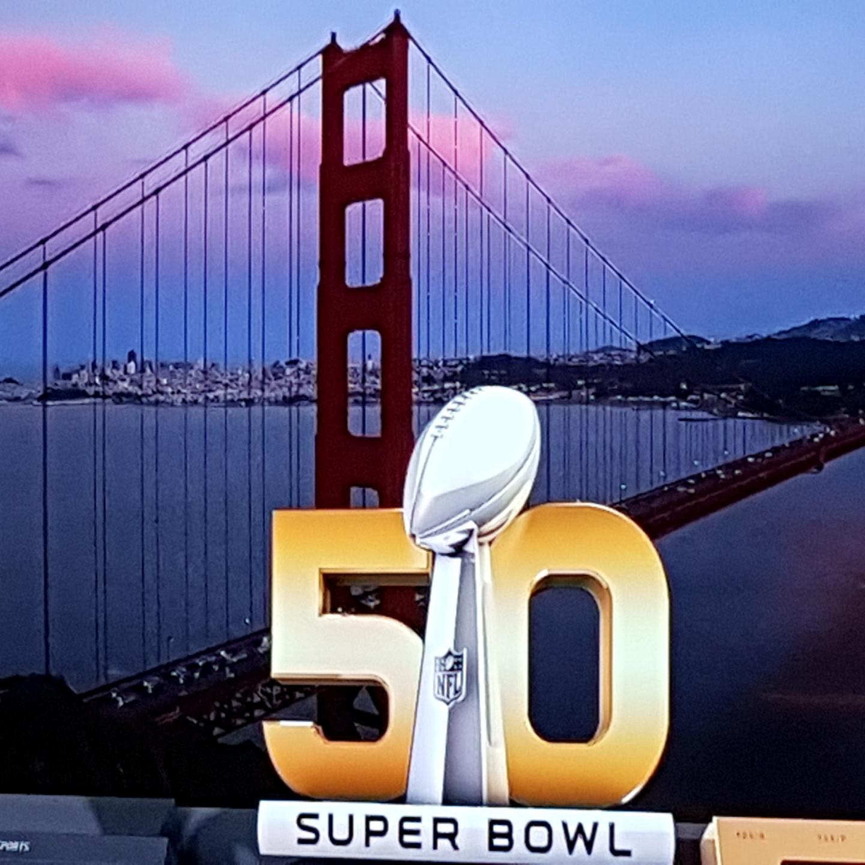 Super Bowl 50 Not So Super for Jeb!