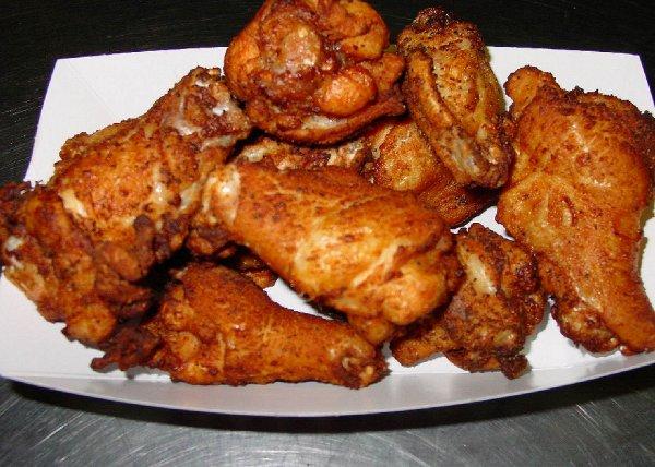 [Image: crispy-chicken-wings.jpg]